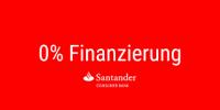 Yamaha 0% Finanzierung