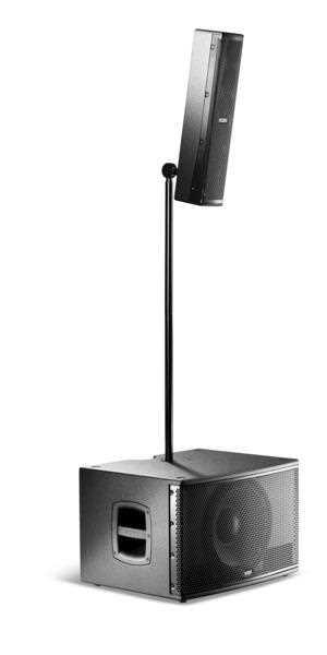 FBT Vertus CS1000 Kompakt-Array