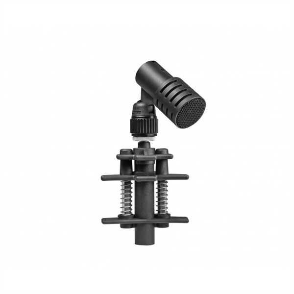 Beyerdynamic TG D35d dynamisches Mikrofon für Drums