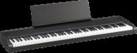 Korg B-2 BK Stage-Piano schwarz