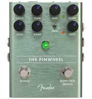 Fender Pinwheel Rotary Speaker Emulator