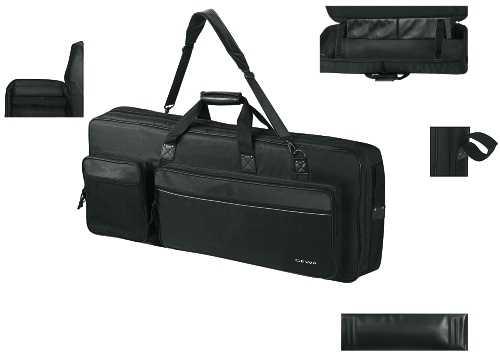 Gewa Keyboard-Tasche Premium, Größe H