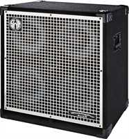 SWR Working Pro 4x10 - 8 Ohm Bassbox