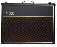 Vox AC-30 C2 Gitarrencombo
