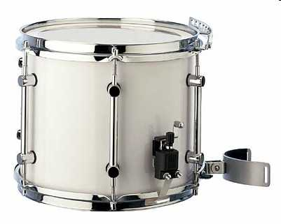 Sonor Paradesnare MB1410CW